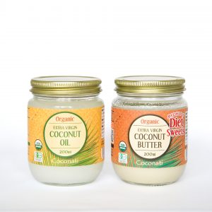 Coconut Oil New3